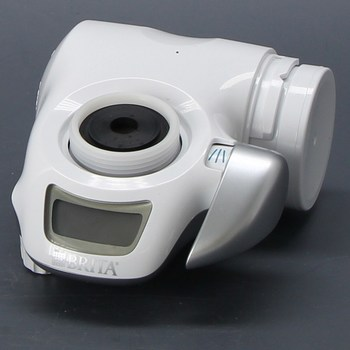 Vodní filtr Brita On Tap 600 l