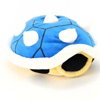 Plyšový krunýř Nintendo T12956