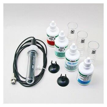 PH-senzor Pro Flora JBL 6318800