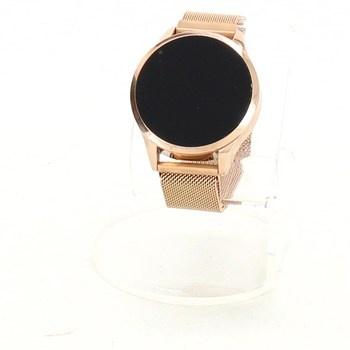 Chytré hodinky Gokoo Smartwatch