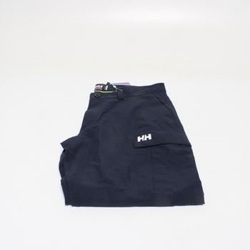 Pánské kalhoty Helly Hansen Soft Shell