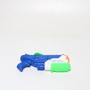 Vodní pistole NERF B4438EU42