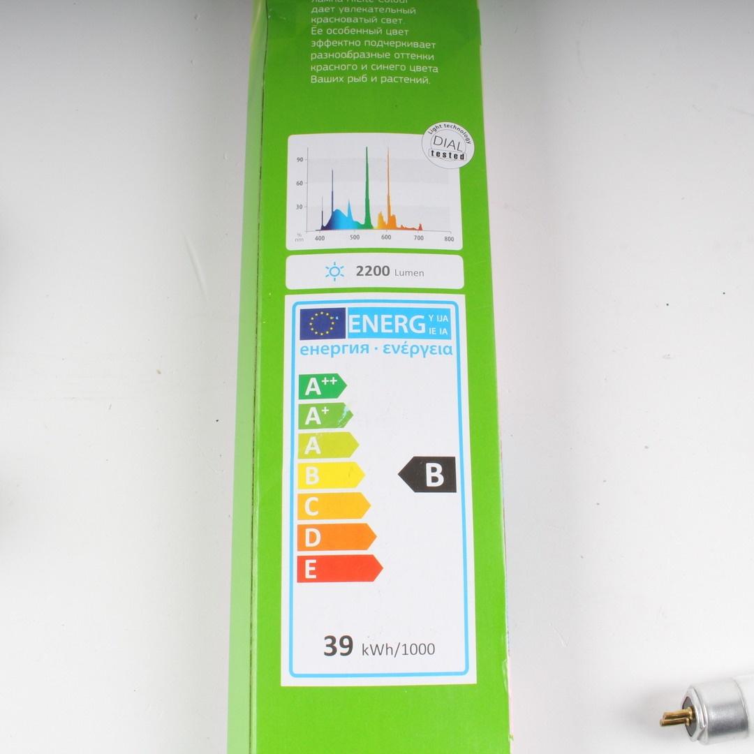 Zářivka do akvária Juwel HiLite T5 Colour