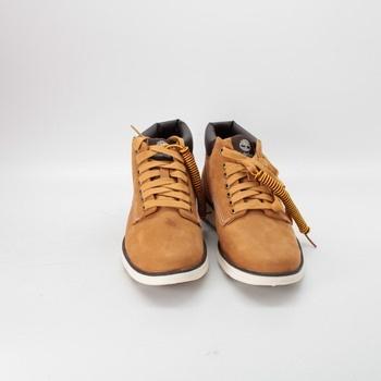Pánská obuv Timberland TB0A1TUZ9311, vel. 40
