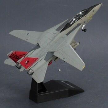 Model letadla Lose Fun Park F-14