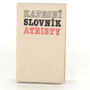 Kolektiv autorů: Kapesní slovník ateisty
