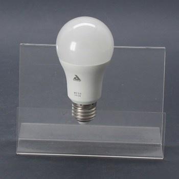 Žárovka s ovladačem Eglo stmívatelná