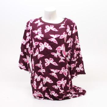 Dámské šaty Cecil Ležérní styl