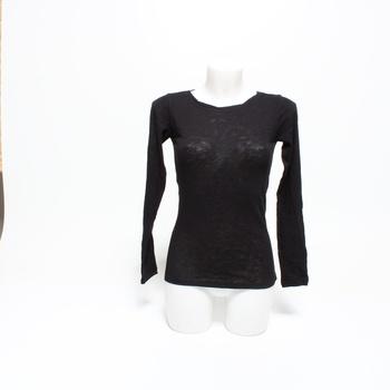Dámské tričko Marc O´Polo B01226152033