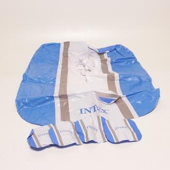 Plovoucí basketbalová hra Intex 57503