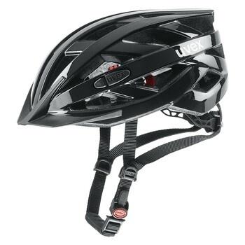 Cyklistická helma Uvex S410429 vel.56-60