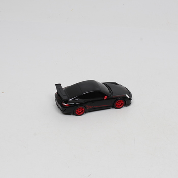 Auto na dálkové ovládání Jamara 404095