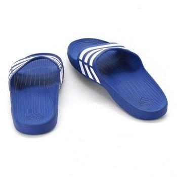 Pánské pantofle Adilette Adidas EF5431