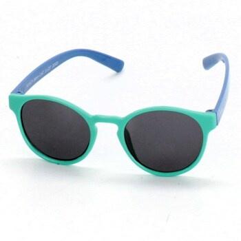 Sluneční brýle Chicco Unisex
