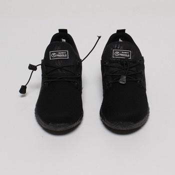 Pánské boty TQGOLD Safety vel.39