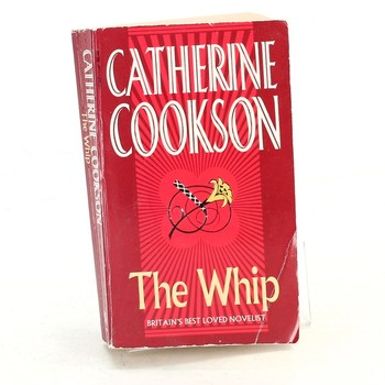 Catherine Cookson: The Whip