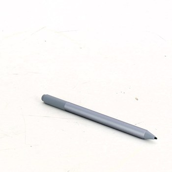 Stylus Microsoft Surface-Stift Ice Blue