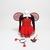 Dětský kostým Amscan 10132281 vel.104