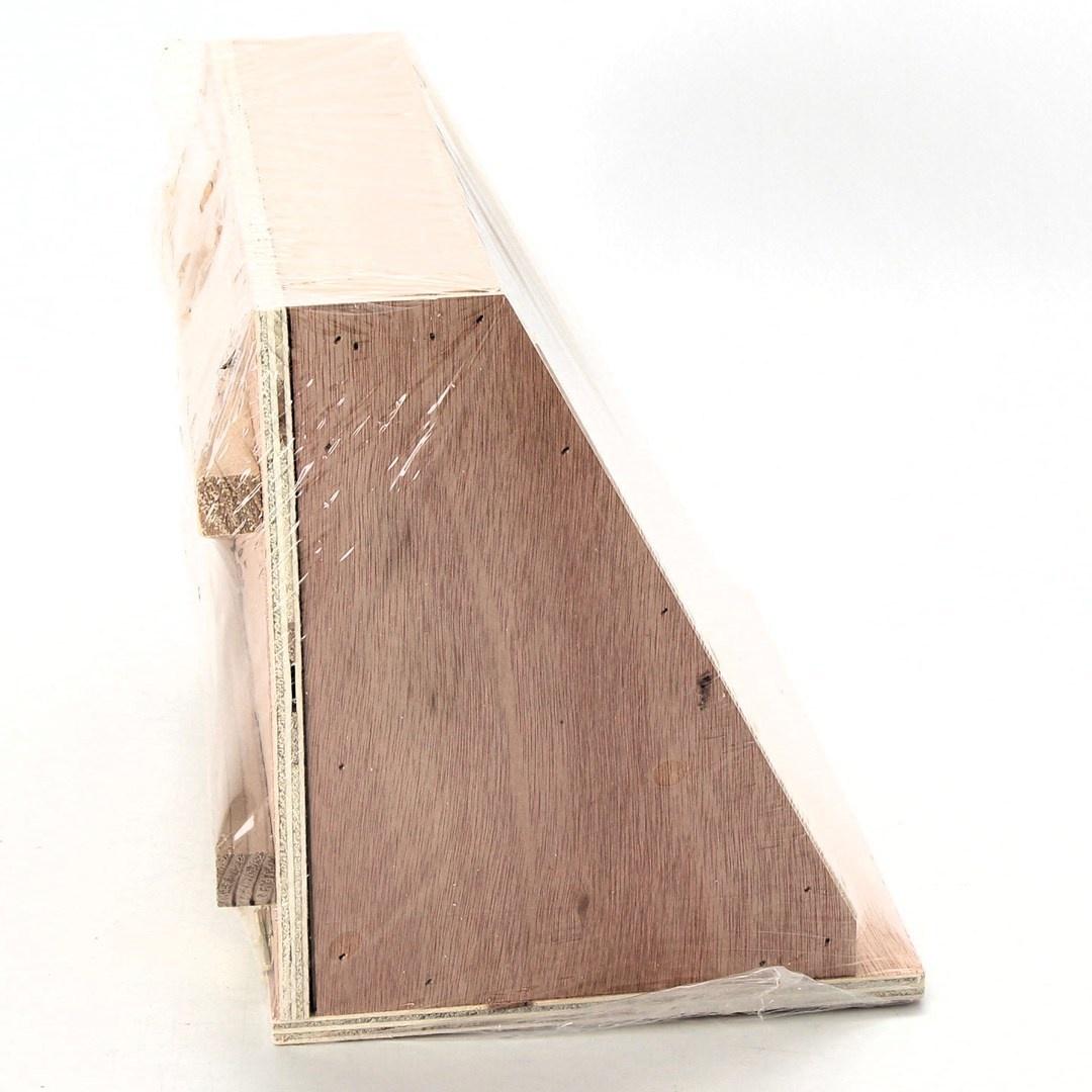 Držák na seno Kerbl 84405
