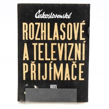 Eduard Kottek: Československé rozhlasové a televizní…