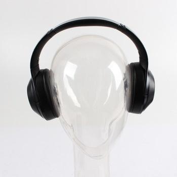 Sluchátka Sony MDR-1000X černá