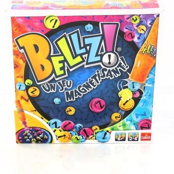 Stolní hra Goliath 70380/006 Bellz! FRA