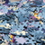 Puzzle 1000 Ravensburger 13971 Aladin