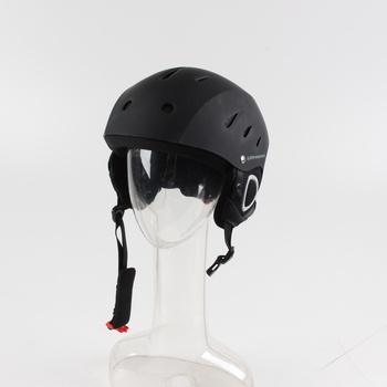 Univerzální helma Ultrasport VS610