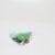 Stavebnice Playmobil Dragons 9458