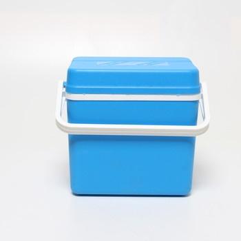 Chladící box Campingaz 30060