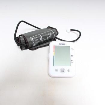 Měřič krevního tlaku Duronic BPM150