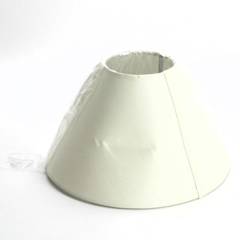 Stínidlo na lampu Happy Homewares 12