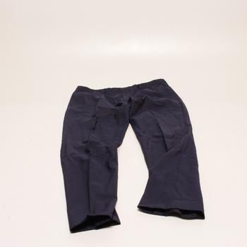 Pánské kalhoty Roy Robson 5066-0240