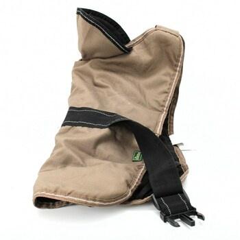Zimní obleček pro psa Hunter 62927 vel. 45
