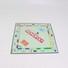 Stolní hra Monopoly Hasbro Gaming C1009103
