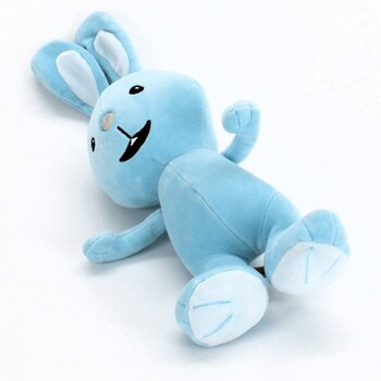 Plyšová hračka Simba KiKANiNCHEN