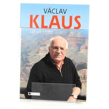 Václav Klaus: Zápisky z cest