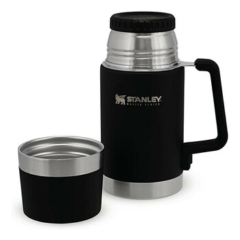 Termohrnek Stanley The Legendary Classic