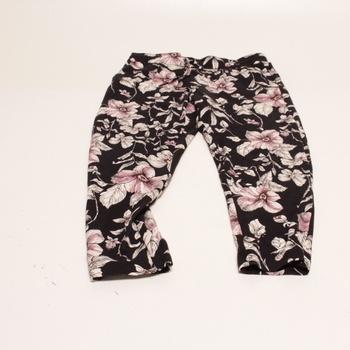 Dámské kalhoty Only 15175704