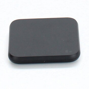 Bezdrátová nabíječka Samsung P1300