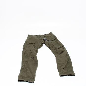 Pánské kalhoty G-Star Raw D02190-5126