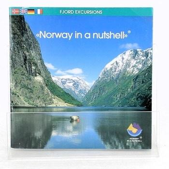 Kolektiv autorů: Norway in a nutshell