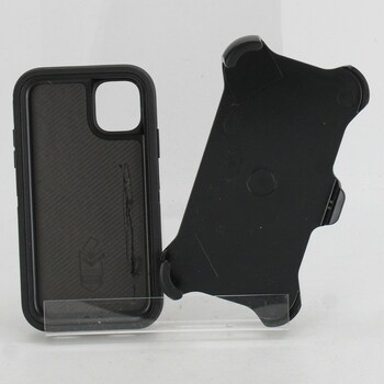 Ochranné pouzdro OtterBox Defender iPhone 11