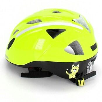 Dětská helma Alpina 9710140