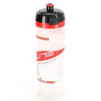 Cyklistická láhev Super Corsa Elite 0091754