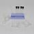 Hra Buki Chemistry - experimentální FR