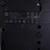 Dokovací stanice HP HSTNN-I11X