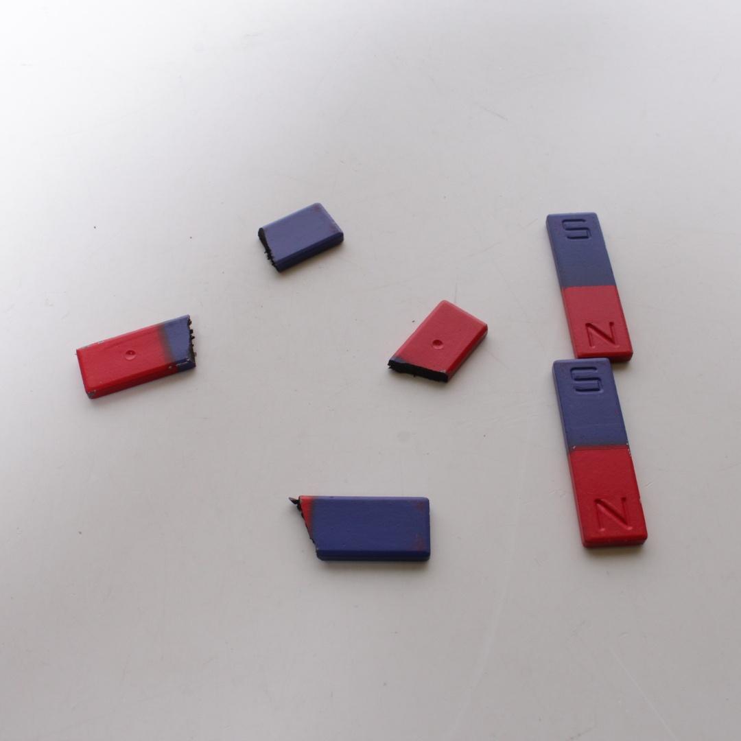 Magnet Magnet Expert FB160450-5 4 kusy