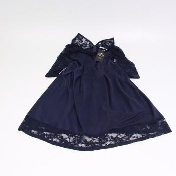 Dámské šaty značky KOJOOIN