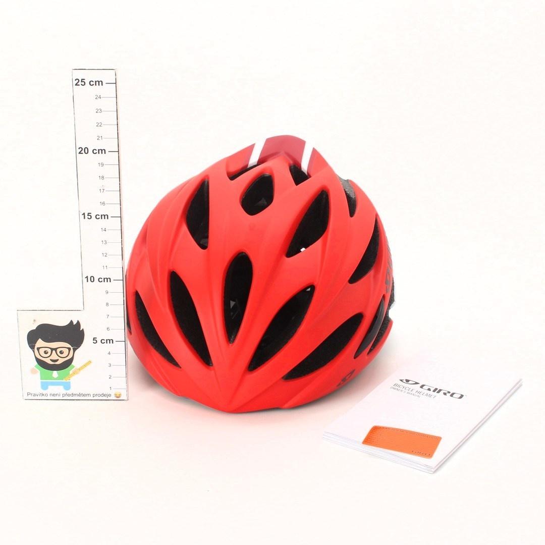 MTB helma Giro Fantom 017